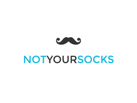 Not Your Socks - WIP