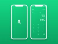 Tippy – Tip Calculator