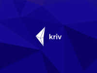 Kriv - Crypto/Fiat Currency Converter