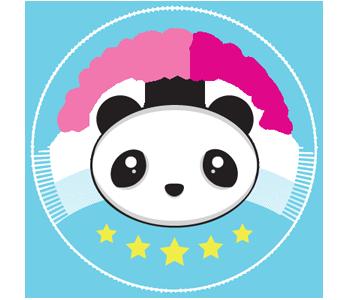 Slumbrparty