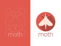 Moth Mode Concept
