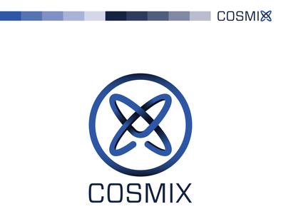 Logo Product logo design branding logodesign logo vector illustrator design