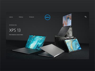 Daily UI 144 ui ux web uiuxdesigner uiuxdesign uxuidesign uxui uidesign uxdesign uiux minimal website xd flat landingpage web ui design