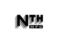 Nth MFG