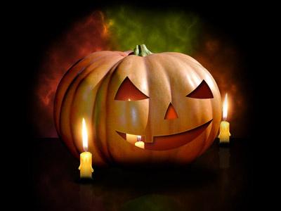 Halloween pumpkin halloween pumpkin photoshop