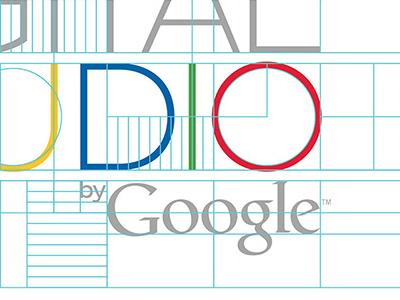 Digital Studio by Google