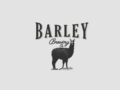 Barley Brewing Co.
