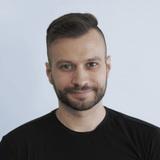 Darko Mihajlovic