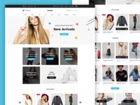 Hdoomi - Homepage