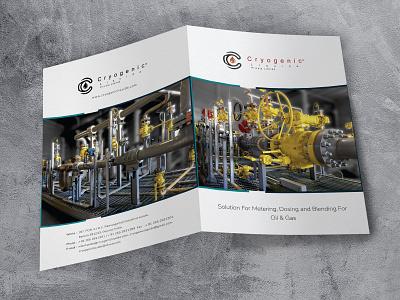 Brochure Design design page layout cover design brochure design vector illustration graphic design branding