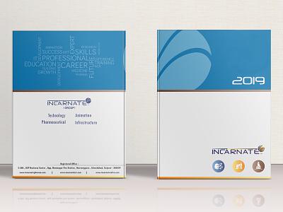 Book Design book cover brochure design poster design vector illustration graphic design branding