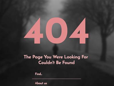 policymakr 404