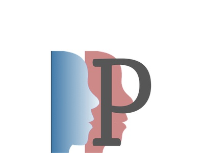 Policymakr Henriette Logo With Edge