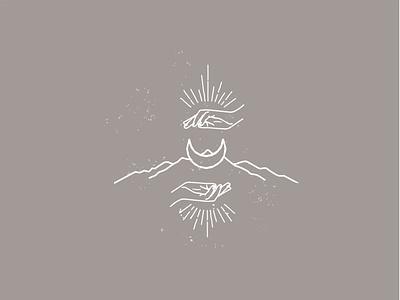 Logo Design illustration design logo design edgy logo branding design