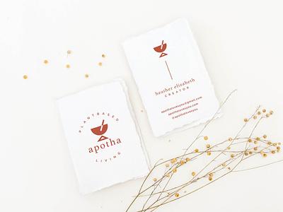Business Card Design mockups mockup minimalist logo logo design minimal logo design minimal geometric minimal logo minimalist design minimalism branding design
