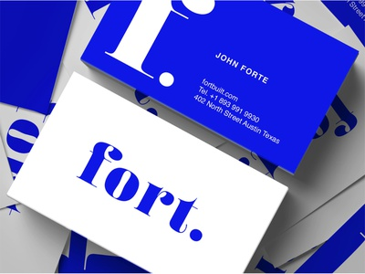Business card design logo design typographic typedesign typeface typogaphy typography logo pantone business card mockup business card design