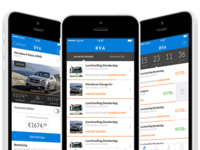 BVA-Auctions