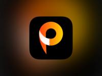 Pounce App Icon