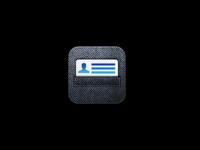 Take2 @cardflick icon