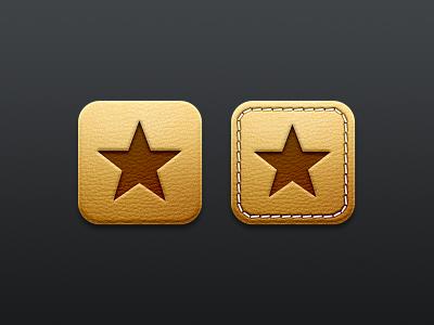 Reeder icons - Free psd free psd reeder icon ios