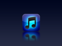 music icon - Mojo HD