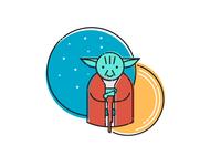 Master Jedi