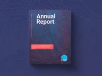 ❑❑ Annual Report ❒❒