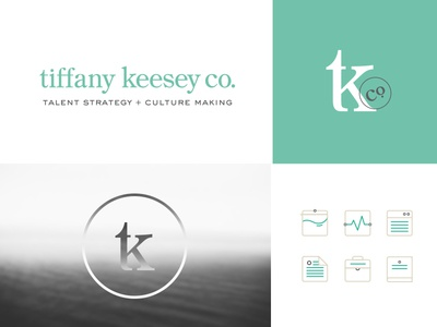 Tiffany Keesey Consulting