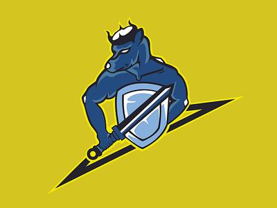 Esport mascot mascot character logos logomascot mascot logo mascot design mascotlogo mascot logo logoesport esports logo esportlogo esport