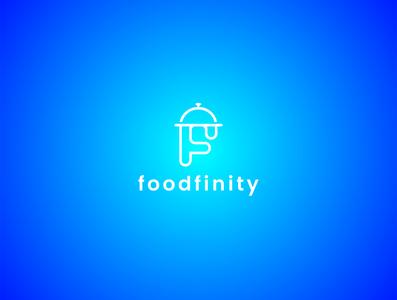 foodfinity
