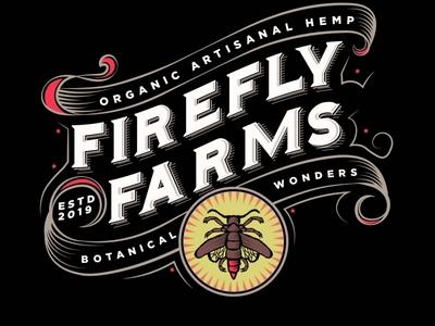 Firefly Farms 2 100