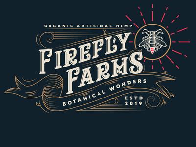 Firefly Farms 2 copy 100