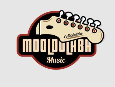 Mooloolaba Music