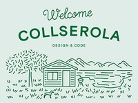 Welcome Collserola