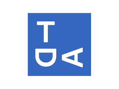 Top Dental Advisors message advisors dental top logo