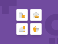 InsideOut Icons