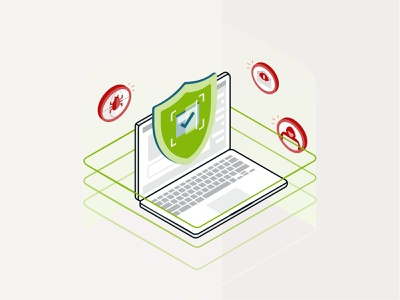 Web Application Firewall web wallpaper unlock surveillance security camera security protection password lock keyhole hacking gate flames firewall fire defense cryptography browser