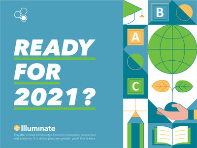 Ready for 2021 icon set icons outline shape iconography illustration branding design icon pen book letters world company blog technology education app web