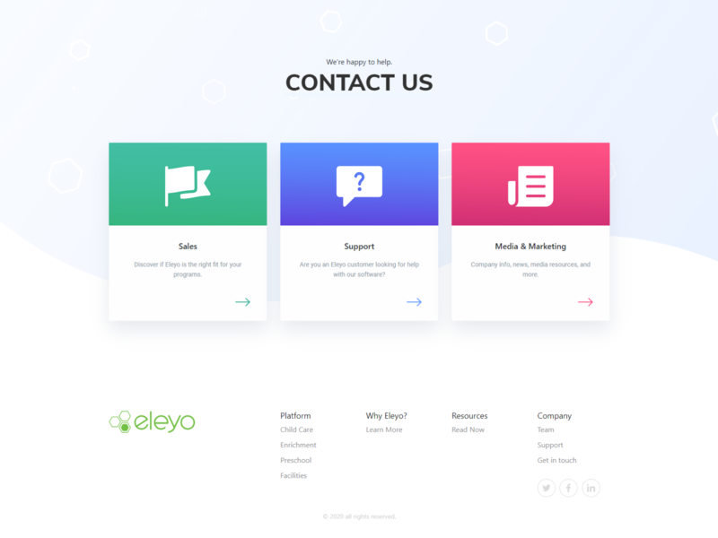Contact Us page outline flat brand branding vector web icon set icons symbol aplication iconography cards product design illustration collection minimal simple