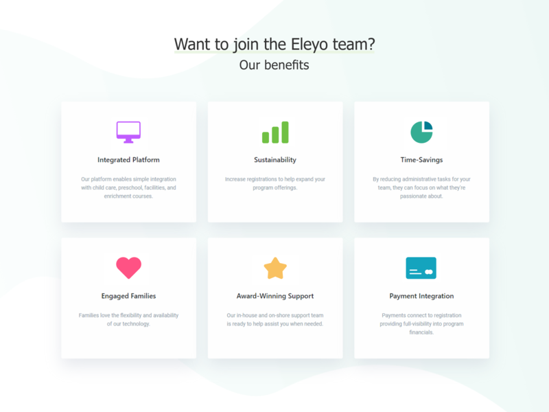 Want to join? interface outline flat brand branding vector ui ux web icons icon set symbol aplication iconography cards product design collection minimal simple