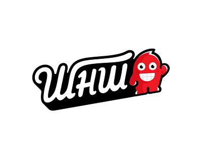 #ШНТ typo logo mark sign lettering letter typography typo font vector emoji avatar 2d face smile branding illustration design cute character cartoon