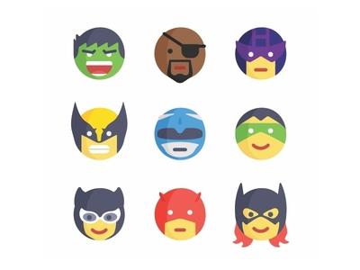 Emoji No.4