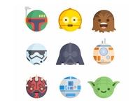 Emoji No.7