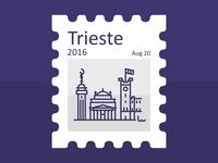 Trieste meetup