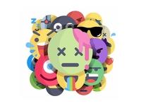 Emoji squad