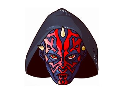 Starwars Darth Maul imperial deathtrooper jedi space darth vader jango fett darth maul stormtrooper boba fett star wars rogue one
