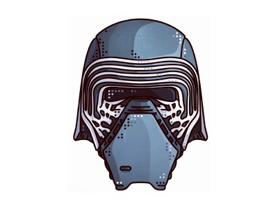 Kylo Ren rogue one star wars boba fett stormtrooper darth maul jango fett darth vader space jedi deathtrooper kylo ren
