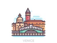 Venice add