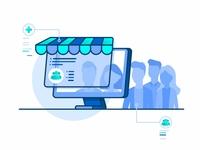 The Future Of Vendor Credentialing