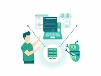 Build Multiple Sites In 1 Plan
